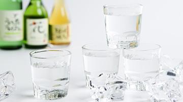 알코올성 간질환